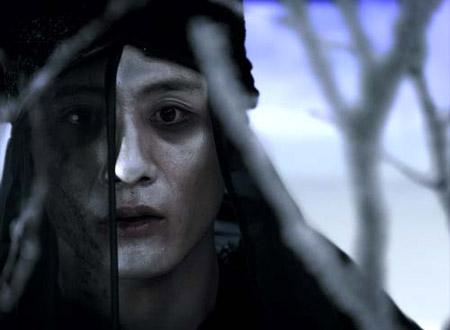 © 2005 Beijing 21st Century Shengkai, China Film Group and Moonstone Productions, LLC.